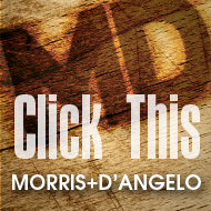 Morris-DAngelo_LinkIcon_ClickThis