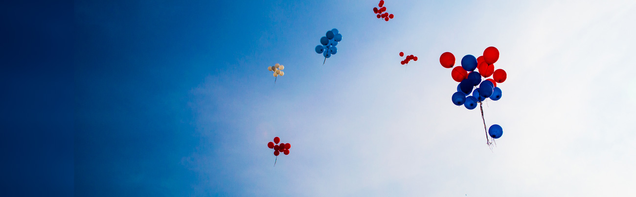 Dan-Morris_2Home_banner_Consulting-Balloons