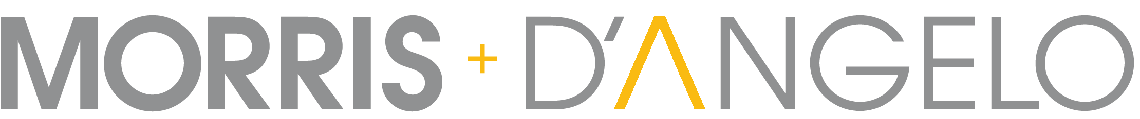 MOrrisDark_Logo
